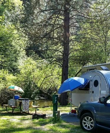 Groveland, CA: 20160510_160710-1-1_large.jpg