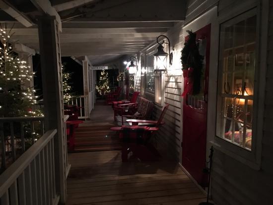 Stagecoach Inn: photo1.jpg