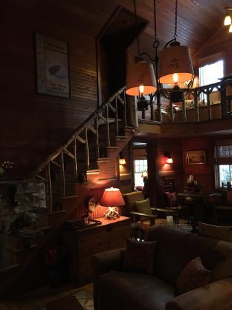 Stagecoach Inn: photo2.jpg