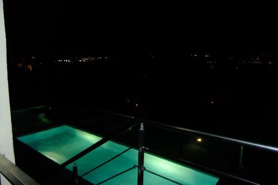 AX The Victoria Hotel Photo