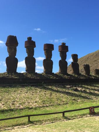 explora Rapa Nui - All Inclusive: photo4.jpg