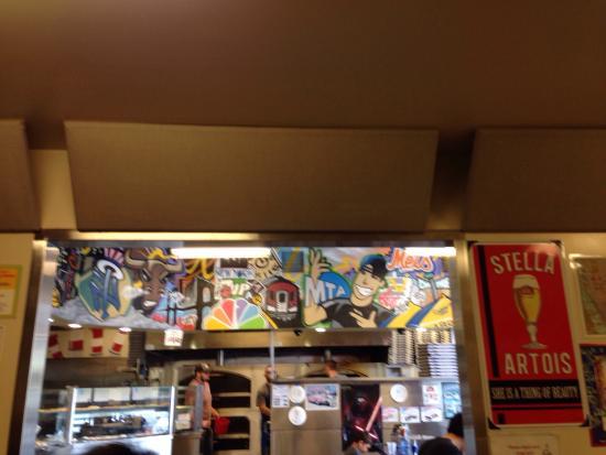 A Slice of New York - Sunnyvale: photo0.jpg