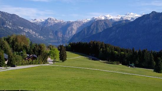 Berghof Predigstuhl: IMG_20160521_1755299_large.jpg