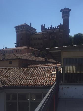 Cereseto, Italia: photo0.jpg