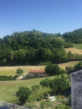 Cereseto, Italien: photo1.jpg