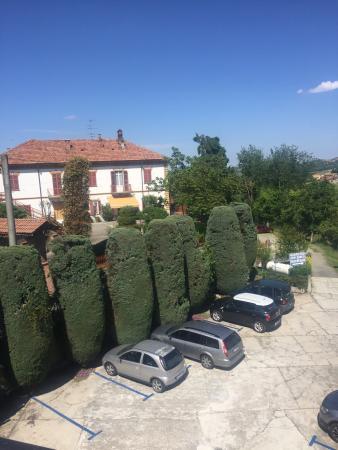 Cereseto, Ιταλία: photo3.jpg