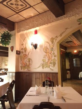 Best German Restaurant Kitchener