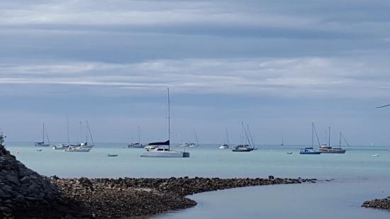 Whitsunday Sailing Club: photo0.jpg