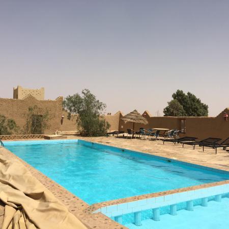 Kasbah Hotel Said: photo0.jpg