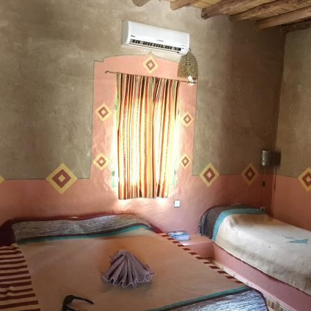 Kasbah Hotel Said: photo2.jpg