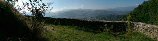 Carpineti, Италия: IMAG0636_large.jpg