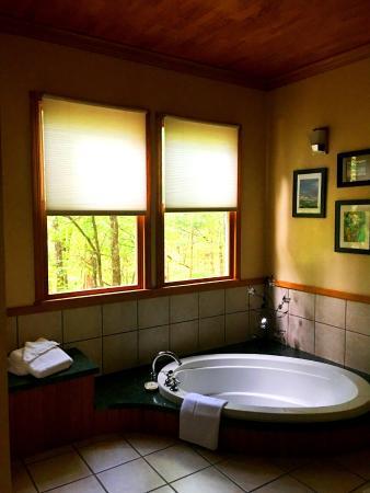 Shiloh Morning Inn Photo