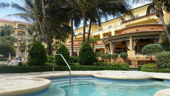 Manalapan, FL: 20160517_105813_large.jpg