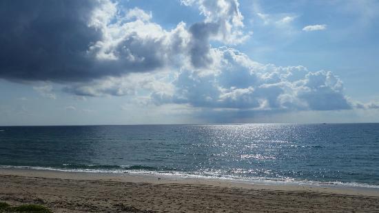 Manalapan, FL: 20160516_094036_large.jpg