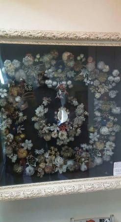 Follett House Museum: FB_IMG_1463874318846_large.jpg