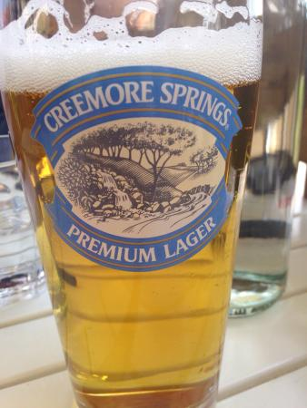 Creemore, Canadá: photo1.jpg