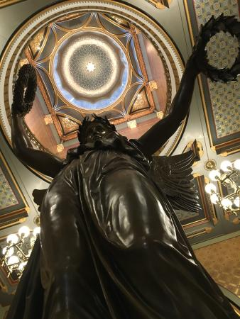 Connecticut State Capitol: photo0.jpg