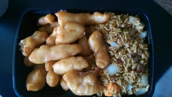 Chinese Food Delivery Des Moines Iowa Food