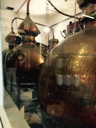伊甸酿酒厂