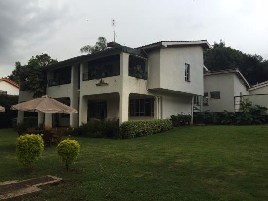 Gigiri Homestead Photo