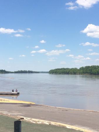 James W. Rennick Riverfront Park: photo0.jpg