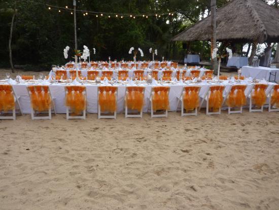 Foto de Kewarra Beach