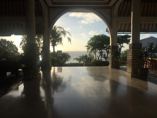 Blue Point Bay Villas & Spa: photo0.jpg