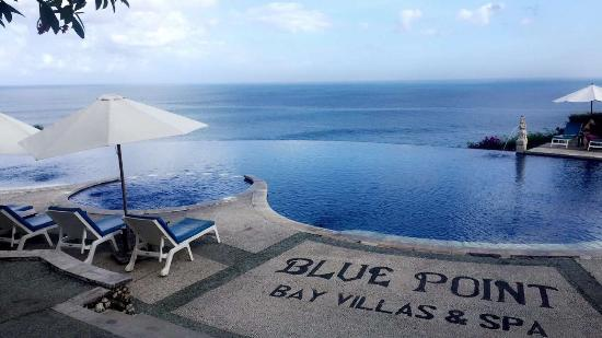Blue Point Bay Villas & Spa: photo4.jpg