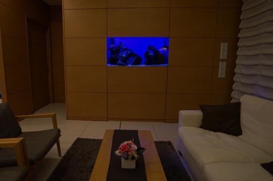 Richmond Hotel Utsunomiya Ekimae: photo1.jpg