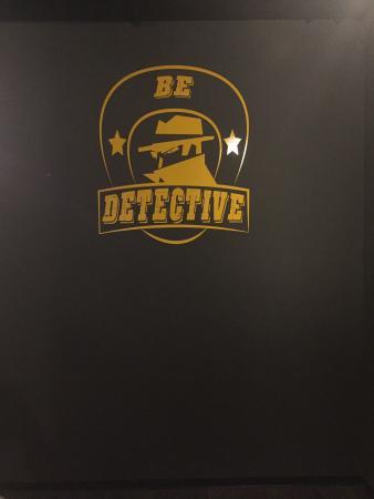 BeDetective