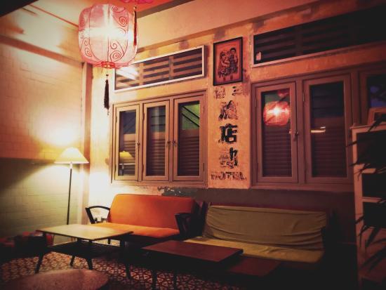 Kam Leng Hotel: photo4.jpg