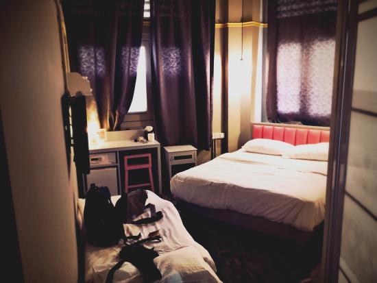 Kam Leng Hotel: photo5.jpg
