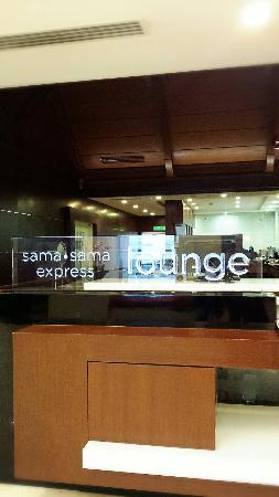 Sama Sama Express KL International Airport : 2016-04-29-16-19-38_deco_large.jpg