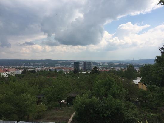 Brno, Tjeckien: photo0.jpg