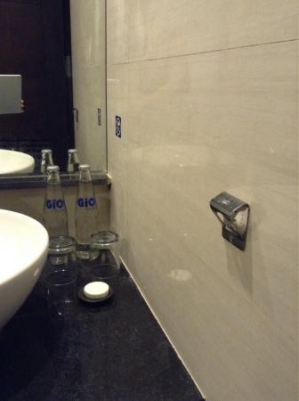 Permata Kuta Hotel: photo2.jpg