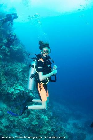 Underwater Tribe: photo0.jpg