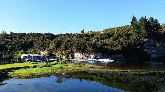 Taupo, New Zealand: 20160522_094000_large.jpg