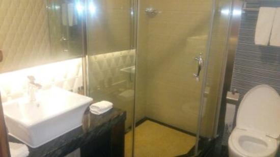 mei garden hotel reviews price comparison guangzhou china tripadvisor - Mei Garden