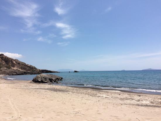Kefalos, Grecia: photo2.jpg