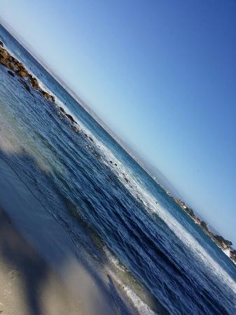 Asilomar State Beach: 20160415_165846_large.jpg