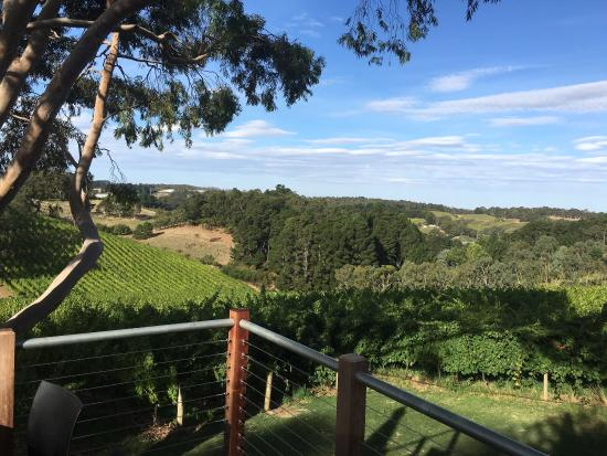 Adelaide Hills, Australien: photo1.jpg