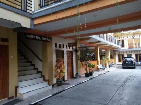 THE BEST Family Hotels in Cianjur of 2019 (with Prices