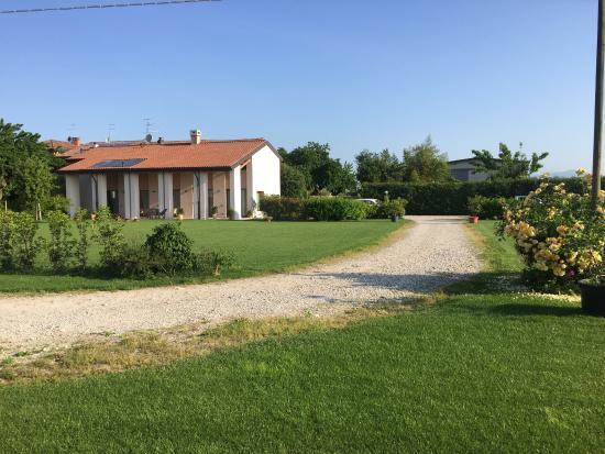 Sommacampagna, Włochy: photo3.jpg