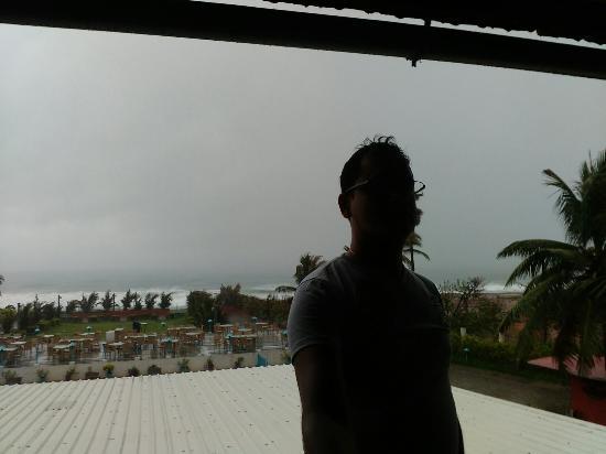 Palm Beach Hotel & Resort 사진