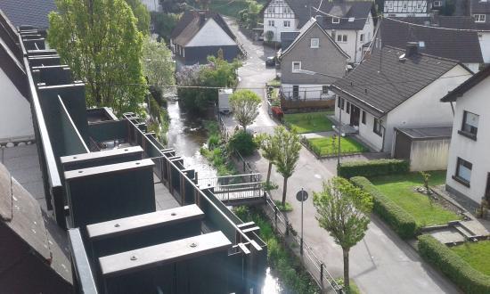 Lennestadt Photo