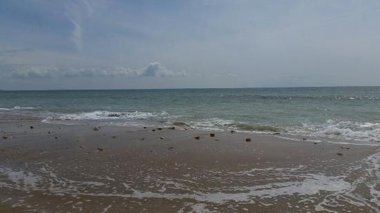 Longeville-sur-mer, فرنسا: 20160517_151818_large.jpg
