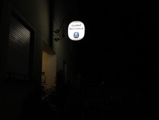 Hotel-Gasthof Drei Löwen: photo2.jpg