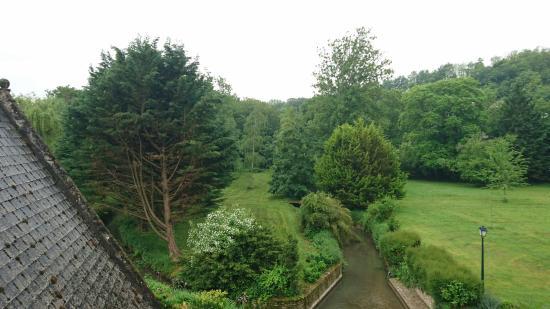 Vernou-sur-Brenne, Fransa: DSC_0261_large.jpg