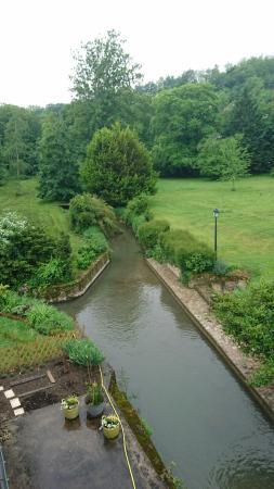 Vernou-sur-Brenne, Fransa: DSC_0260_large.jpg