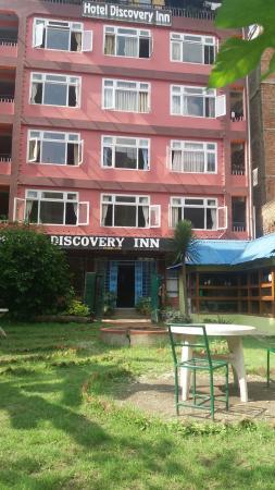 Hotel Discovery Inn: TA_IMG_20160522_150911_large.jpg